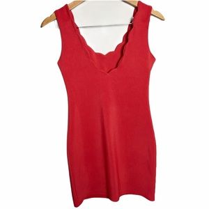 Women's Dress XS-Small